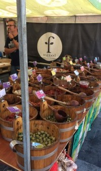 <p>Real Food Market - <a href='/triptoids/real-food-market-kings-cross'>Click here for more information</a></p>